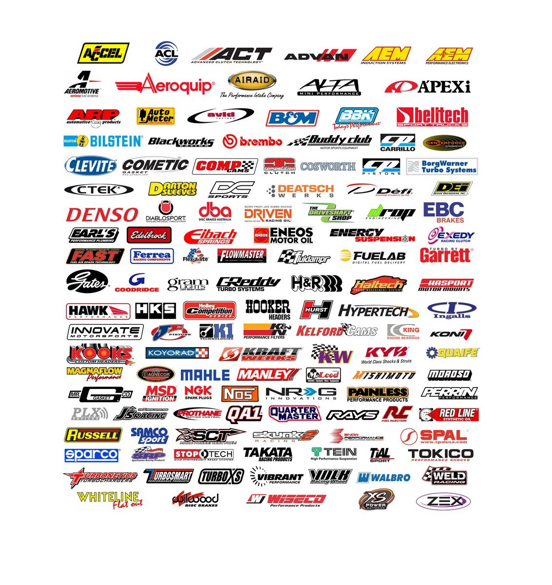 High Performance Parts >> Racelabmotorsports High Performance Parts